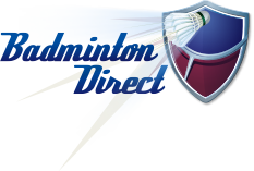 Badminton Direct